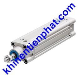 Ban Cylinder Festo DNC80850PPVA